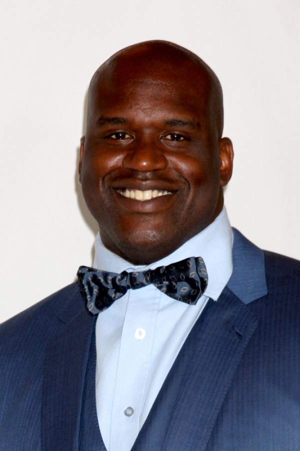 Shaquille O'Neal Wins Federal Court Ruling in Trademark Dispute
