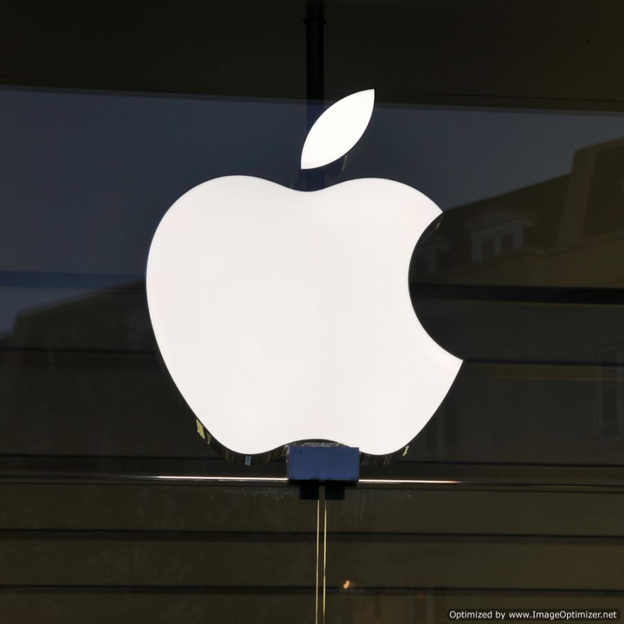 Apple Patents Multi-Touch 3-D Applications