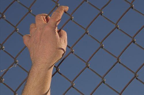 Does Border Patrol Work?