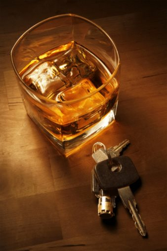 What To Expect When Taking DUI Classes