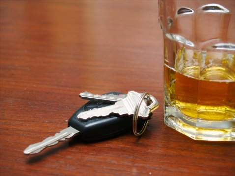Wyoming DUI Laws