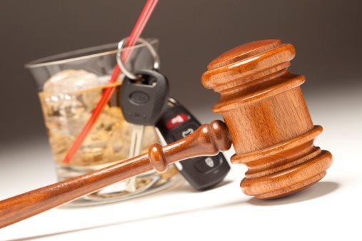 Massachusetts DUI Laws