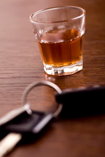Pennsylvania DUI Laws