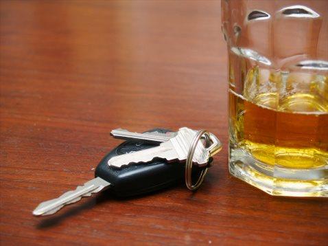 Oklahoma DUI Laws