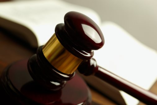 Zero Tolerance Laws State Mandates