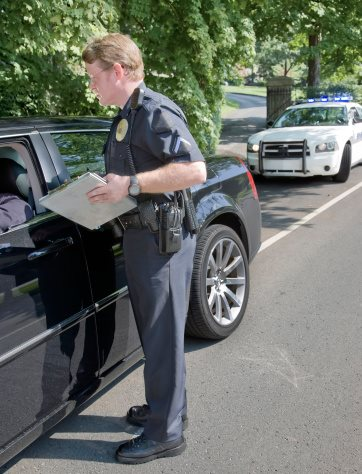 Getting Help After DWI