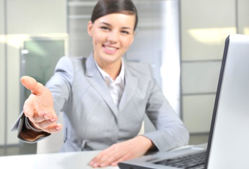 Finding the Right Business Grants