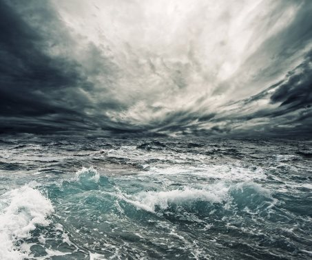 Handling Personal Injury Cases From Natural Disasters