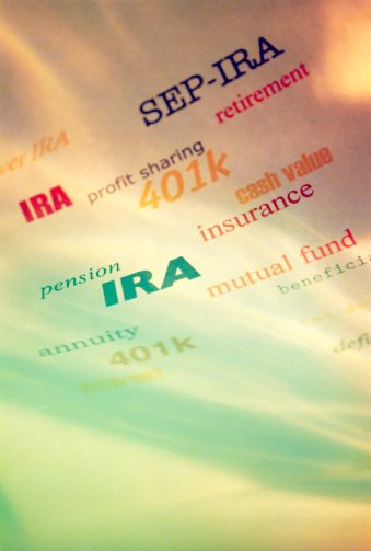 SEP IRAs Requirements Explained