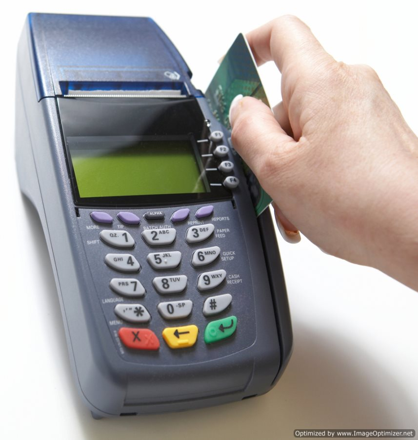 Store Specific Credit Cards: Targeting Youthful Holders