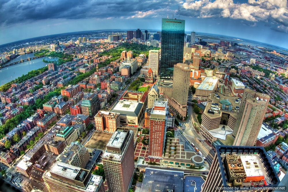 Aging and the Law Event to be Held in Boston
