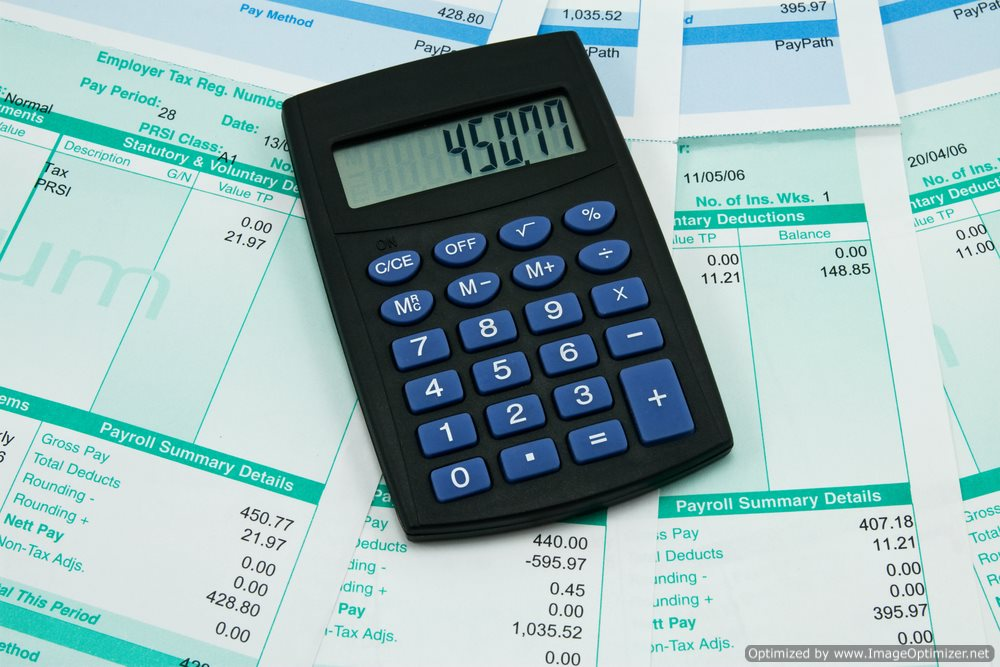 Payroll Tax Cut May Not Be Extended
