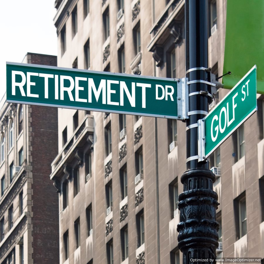 401k Retirement Law
