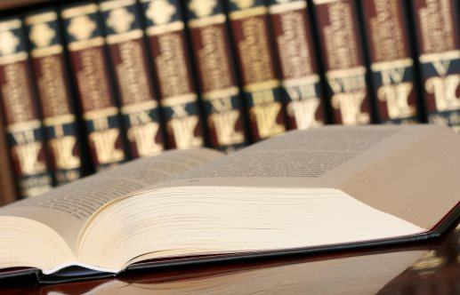 Guide to Finding Michigan Personal Injury Lawyer