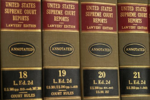 Guide to Finding Maryland Family Lawyer