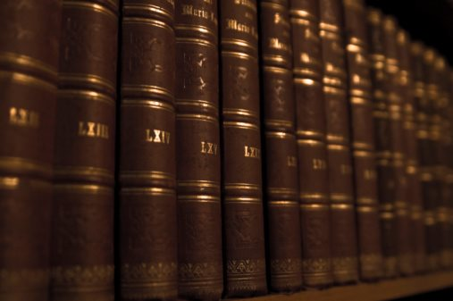Guide to Finding Illinois Personal Injury Lawyer