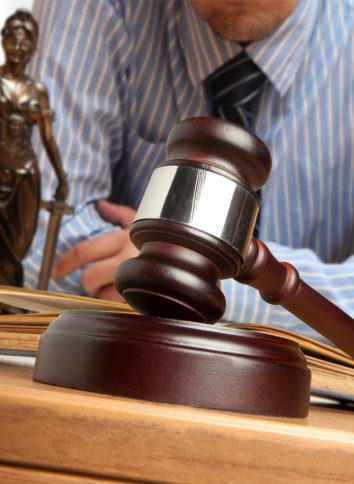 Guide to Finding Rockford Illinois Lawyer