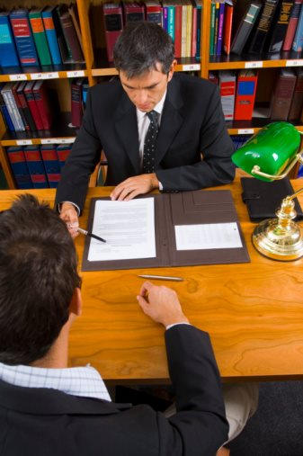 Guide to Finding Probate Lawyer