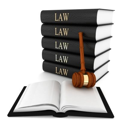 Guide to Finding Insurance Lawyer