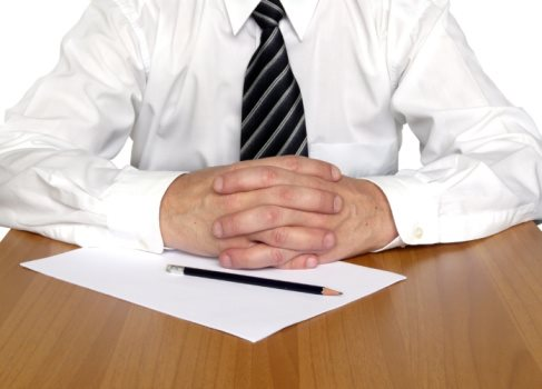 Guide to Finding Defense Lawyer