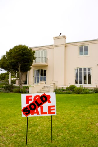 Guide to Finding California Real Estate Lawyer