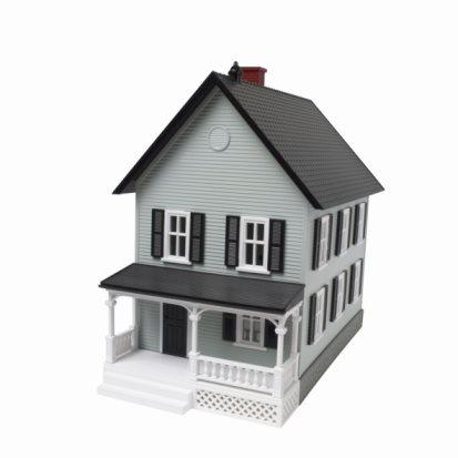 Cleveland Real Estate