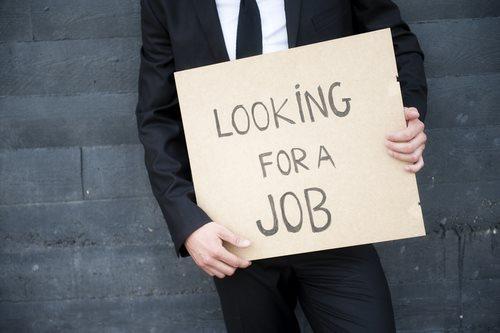 Delaware Unemployment