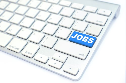 Maryland Unemployment