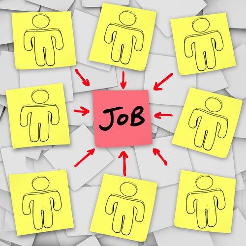 EDD Unemployment