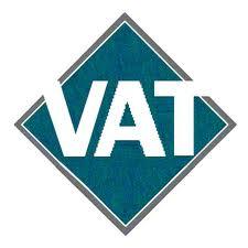 VAT Tax at a Glance