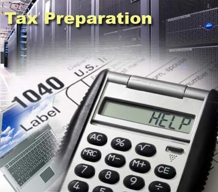 Finding the Right Tax Preparation Software