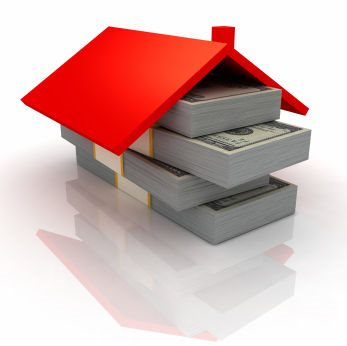Limitations on Property Taxes You Should Know