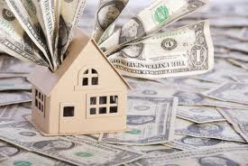 The Freedom of Property Tax Implementation