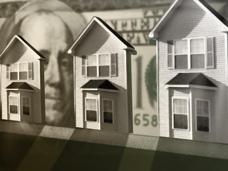 A Brief Guide to Real Property Tax