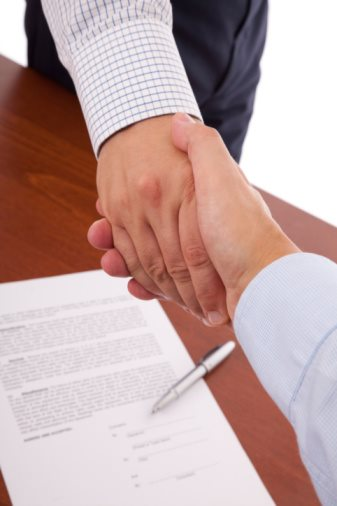 Privity of Contract Explained