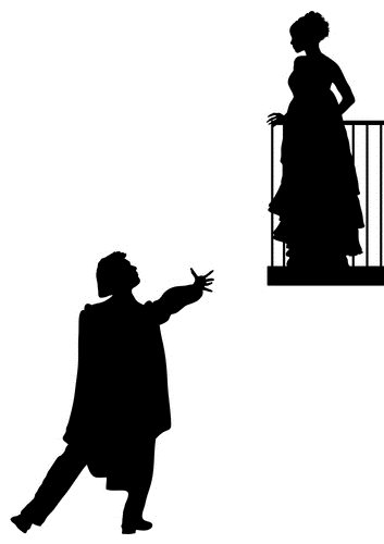 A Guide to the Romeo and Juliet Laws