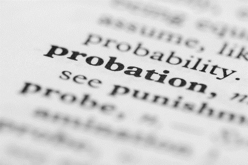 Probation Services LAWS Legal Information Attorneys Free Legal - Legal forms for attorneys