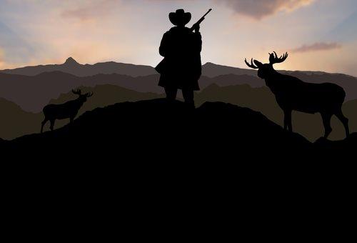 Hunting Animals Explained