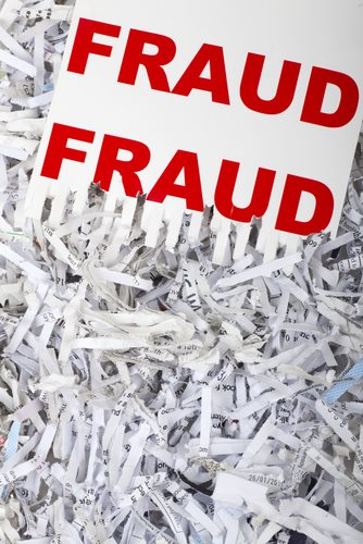 Understanding Securities Fraud