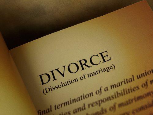Understanding The Decision to Divorce