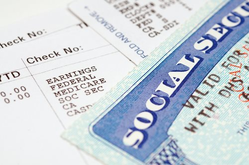 Guide to Finding Social Security Lawyer