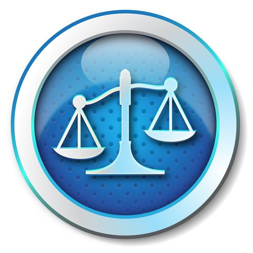 Guide to Finding Virginia Lawyer