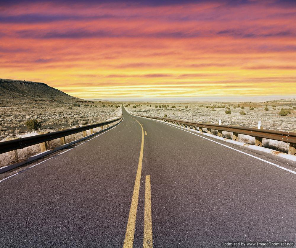 Arizona Vehicle Registration