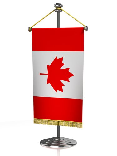 Canadian Embassy Immigration Laws Com