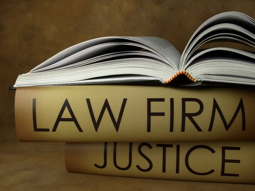 What You Must Know About Law Firms