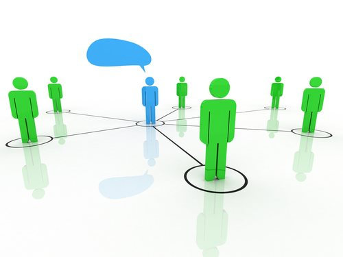 Social Media Marketing Strategy For Your Law Firm
