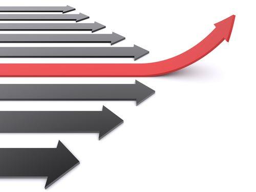 Web Analytics Strategy