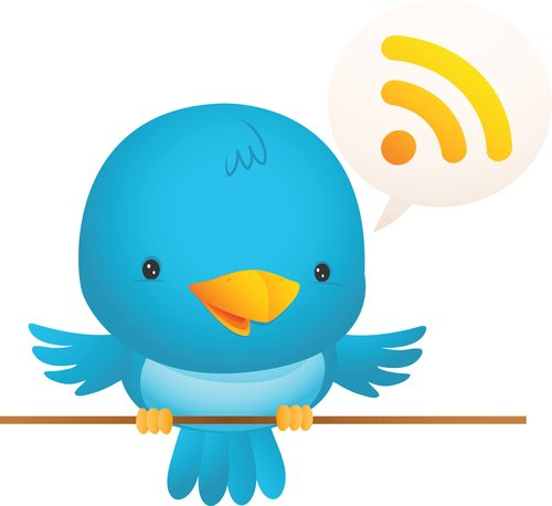 Let Your Case Be Known Through Twitter Viral Marketing