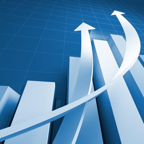 Online Web Analytics