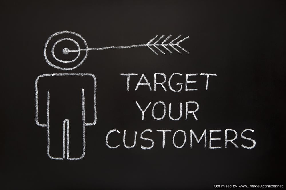 Behavioral Target Marketing: The Biggest Marketing Trend of 2012